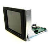 Replacement monitor Traub