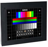 Replacement monitor Roboform